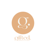 gifted-hampers-logo